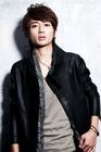 Nishijima Takahiro-16