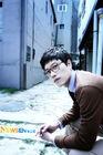 Park Hee Soon9