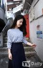 Park Hye Soo7