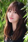Park Joo Hee (1987)-28