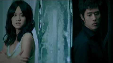 Rainie Yang - Leng Zhan