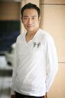 Samuel Kang3
