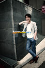 Song Young Kyu6