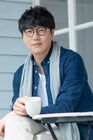 Sung Si Kyung (Shiawase Nara Soba ni Aru)