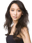 Watanabe Anne 4
