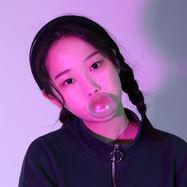 Yi Han Bit