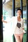 Yoo Hyun Soo6
