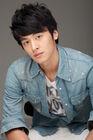 Yoon Jong Hwa2