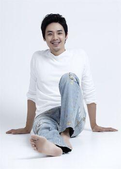 Yoon Sang Hoon3