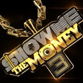 20140725 seoulbeats show-me-the-money-3-300x300
