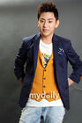 Ahn Yong Joon21