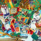B-I-S album 1