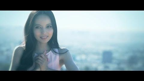 Becky - Gyu