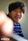 Choi Moo Sung006