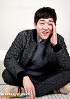 Choi Sung Won011