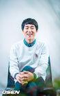 Choi Sung Won017