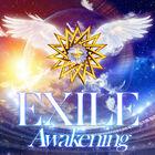 EXILE - Awakening CD