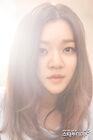 Go Ah Sung27