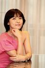 Ha Ji Won9
