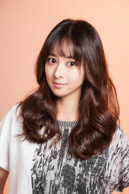Im Eun Kyung001