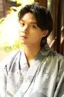 Isomura Hayato 11