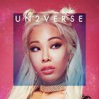 Jessi - Un2verse