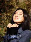 Joo Da Young32