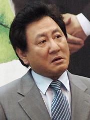 Jung-Seung-Ho