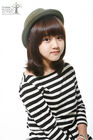Kim Hyang Gi13