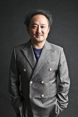 Kim Jung Suk8