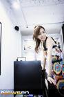 Kim Yoo Mi18