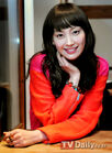 Lee Na Young13