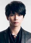 Matsumoto Jun 7