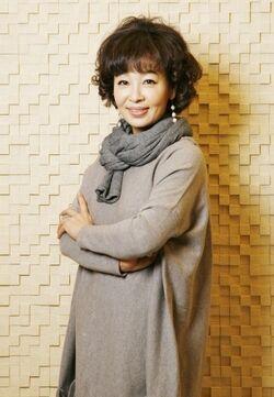Mi-yeonglee