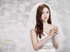 My Beautiful BrideOCN2015-17