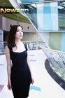 Shim Eun Jin8