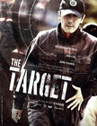 The Target2014-6
