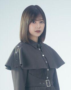 Watanabe Risa 12