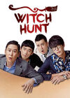 Witch hunt 1