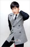 Yoon Seon Woo3