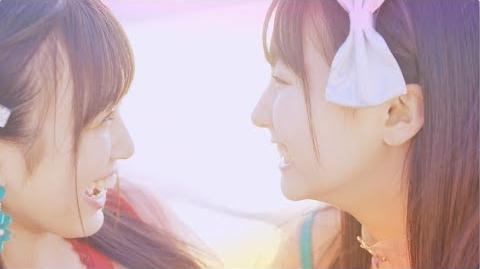 【MV full】早送りカレンダー HKT48 公式