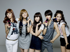 4minute+sony2+png