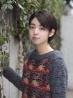 Akizuki Mika 4