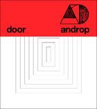 Androp - door
