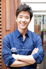 Bae Soo Bin18