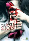 Bunhongsin the red shoes-1