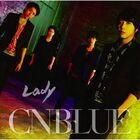 CNBLUE COVER01