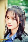 Go Bo Kyul16