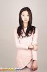 Go Won Hee16