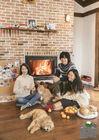 Hyori's Home Stay2JTBC2018-5